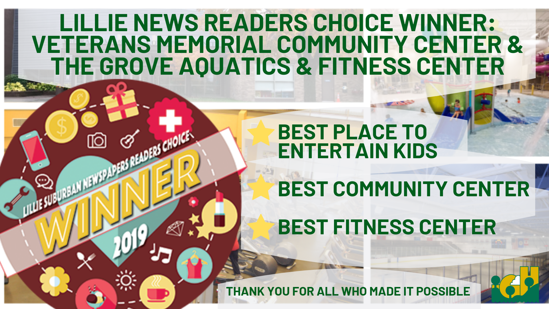 Readers Choice Banner - FINAL